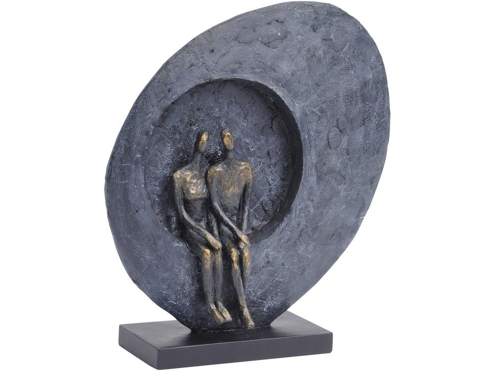 Twisted Modern Sculpture furthermore View as well Moongazing Sitting Couple Sculpture 16901 P further 267856 moreover View. on abstract metal sculptures