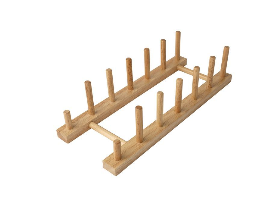 Plate Stand Rack For 6 Plates Wooden Plate Stand  sc 1 st  Castrophotos & Wooden Plate Stands Display - Castrophotos